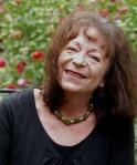 Linda Back McKay