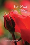 The Next Best Thing by Linda Back McKay